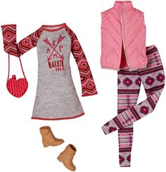 Barbie Fashions Complete Look 2-Pack #5 Barbie http://www.amazon.com/dp/B00R8ZUTF6/ref=cm_sw_r_pi_dp_b7Nlwb03SN2ZG