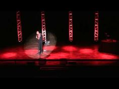 Dave Chappelle Live at The Pageant 2014 HD
