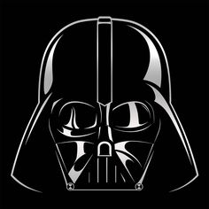 The use of color in this piece is simple, yet effective high art, as the silver vectors highlights Darth Vader?s mask and perfectly contrast the black background. It almost appears as if he is coming toward us in this beaming piece that is a must...