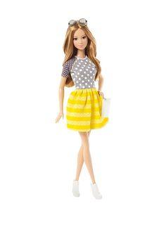 barbie 2015 - Pesquisa Google