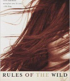 Rules of the Wild - Francesca Marciano