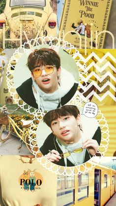 #straykids #kpop #hyunjin #lockscreen #freetoedit Butterfly Wallpaper, Kids Wallpaper, Screen Wallpaper, Iphone Wallpaper, Lee Know Stray Kids, Stray Kids Seungmin, Aesthetic Collage, Kpop Aesthetic, K Pop