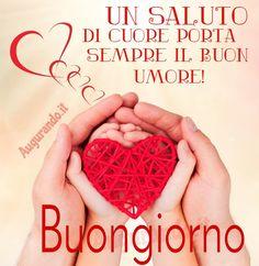 Italian Greetings, Italian Quotes, Happy Sunday, Good Morning, Life Quotes, Facebook, Emoticon, Madonna, Bella