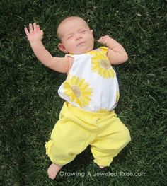 simple baby sensory play activities