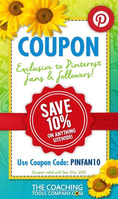 We Love Our Fans & Followers! ❤️ Get 10% off Anything Sitewide by using Coupon Code: PINFAN10