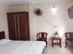 Khách Sạn Golden Nội Bài  gần Sân Bay Miễn Phí Đón 0966,340,448
