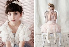 Google Image Result for http://www.stylecollective.com.au/uploads/junior/2011-3/tutu-du-monde-1.jpg