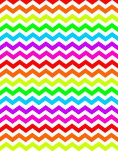 Doodle Craft...: UHHHmazing website. Tons of FREE backgrounds in all kinds of patterns.