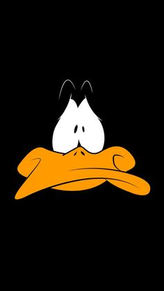 Pato Lucas by MyStupidFeet on DeviantArt Classic Cartoon Characters, Looney Tunes Wallpaper, Duck Wallpaper, Looney Tunes Cartoons, Disney Wallpaper, Cartoon Wallpaper, Cute Cartoon Wallpapers, Looney Tunes, Cartoons Comics