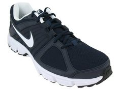 Nike Men's NIKE DOWNSHIFTER 5 RUNNING SHOES « Clothing Impulse