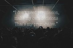 It's My Perogative Lyrics - Bobby Brown - Ultimate 80s Songs