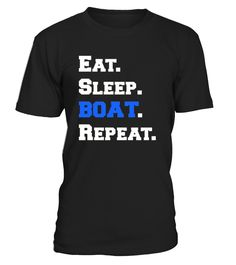 CHECK OUT OTHER AWESOME DESIGNS HERE!         When it's time to get away from reality, remember to cruise, eat, sleep, and repeat. This traveler's t-shirt is perfect for the vacationing brother, sister, mom, dad, or best friend who is retired or loves traveling, sightseeing, taking cruises, tropical destinations, sailing, eating, and taking long naps. Eat Sleep Cruise Repeat T Shirt. Eat Sleep Cruise Repeat Tee.