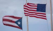 What Puerto Rico Can Teach Us About The Minimum Wage Submitted by Brittany Hunter via The Mises Institute   This week twenty states began implementing minimum wage increases that were passed during 2016 . As the country waits to see how these increased wages this will affect the economy the U.S. territories have already provided us with a grim example.   After the 2007 Fair Minimum Wage Act was passed each of the fifty states was required to raise the minimum wage from $5.15 an hour in 2006…