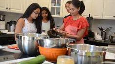 Ilina Shah An Avid Baker/Cook Since Elementary School , http://bostondesiconnection.com/video/ilina_shah_an_avid_bakercook_since_elementary_school/,  #avid #BDCTV #BDCTV #Bollywood #BostonDesiConnection #channel #Iansindia #IlinaShah #KaranJohar #KumarSanu #uditnarayanandalkayagnikromanticsongs