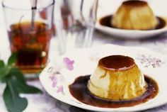 How to Make Spanish Flan: A Super Simple Recipe