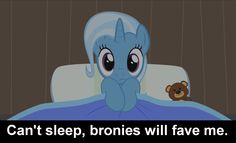 1383278__safe_trixie_bed_blanket_caption_cs+captions_female_looking+at+you_mare_must+be+better_pillow_teddy+bear_unicorn
