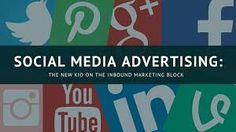 Getting the Most Out of Social Media Advertising