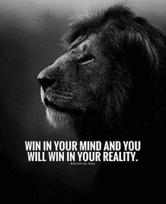 Best motivational quotes - Positive Quotes About Life Wisdom Quotes, True Quotes, Great Quotes, Motivational Quotes, Inspirational Quotes, Qoutes, She Is Quotes, Hard Quotes, Unique Quotes