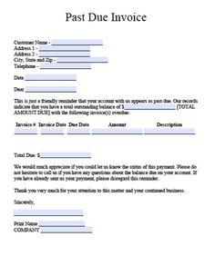 SubcontractorInvoiceTempl  Excel Invoice Template