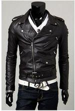 Man Wear Imágenes Men De 15 Mens Y Chaquetas Clothes Mejores UPqwnSxAza