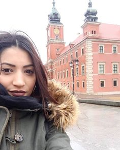 #old #town #warsaw  #travel #just #go by kyriaki.paizaki. travel #just #go #town #old #warsaw #TagsForLikes #TagsForLikesApp #TFLers #tweegram #photooftheday #20likes #amazing #smile #follow4follow #like4like #look #instalike #igers #picoftheday #food #instadaily #instafollow #followme #girl #iphoneonly #instagood #bestoftheday #instacool #instago #all_shots #follow #webstagram #colorful #style #swag #eventprofs #meetingprofs #eventplanning [Follow us on Twitter (@MICEFXSolutions) for…