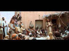 son-of-god-music-video (736×552)