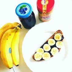 Hatékony zsírégetés futással – Fogyás és futóteljesítmény növelés Banana, Fruit, Food, Essen, Bananas, Meals, Fanny Pack, Yemek, Eten