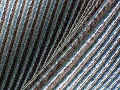 kvadrat textiles - Google-Suche