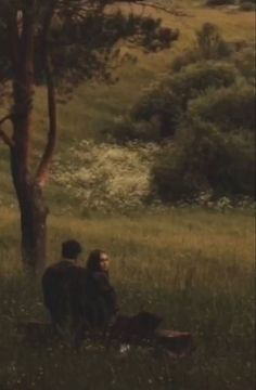 Couple Aesthetic, Book Aesthetic, Aesthetic Pictures, Aesthetic Dark, Paradis Sombre, Slytherin Aesthetic, Hopeless Romantic, Daydream, Drake