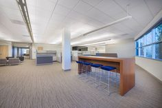 InsideSource | Cavium #officespace #officedesign #interiordesign #InsideSource #design #office #furniture #officefurniture #bayarea