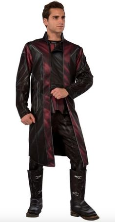 Avengers Age of Ultron Deluxe Hawkeye Adult Mens Costume - 352505  sc 1 st  Pinterest & Marvel Classic - Deluxe Hulk Costume from Buycostumes.com | Costume ...