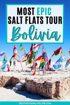 Bolivia Travel, Colombia Travel, Brazil Travel, Argentina Travel, Peru Travel, Travel Usa, South America Destinations, South America Travel, Best Places To Travel
