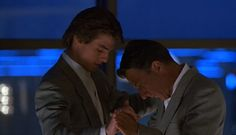 Screen capture from the 1988 movie, Rain Man. With Color Palette. Rain, Movies, Fictional Characters, Rain Fall, Films, Cinema, Movie, Waterfall, Film