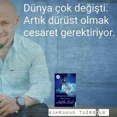 #kahramantazeoğlu #vazgeçtim #aşklakal @askla_kal_k_t