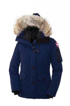 70% av Canada gås Parka Outlet Online, vi leverer billig Canada gås jakker salg med Best kvalitet og lav pris, gratis frakt over hele verden.