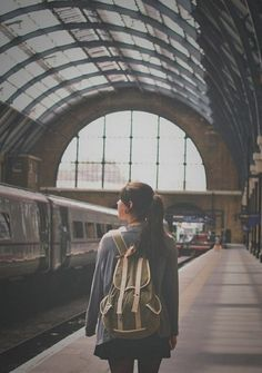 Resultado de imagen para travel tumblr
