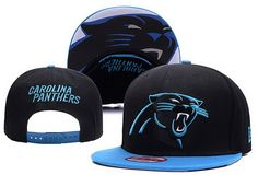 NFL New Arrival-79