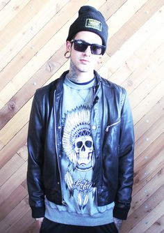 t. mills hes beautiful !
