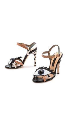 Chrissie Morris Wink Python Sandals Échec De Mode, Chaussures Folles,  Chaussures Des Créateurs, a2a5d0c36441