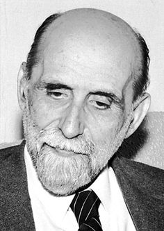 """Juan Ramón Jiménez, The Nobel Prize in Literature 1956: """"for his lyrical poetry, which in Spanish language constitutes an example of high spirit and artistical purity"""", poetry, prose"""