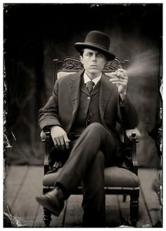 Casey Affleck in Assassination of Jesse James by the Coward Robert Ford ❤ such a great film Casey Affleck, Assassination Of Jesse James, Western Movies, Suit And Tie, Portrait Inspiration, Dream Guy, Celebs, Celebrities, Brad Pitt