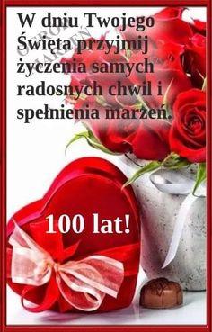 Happy Birthday Quotes, House, Birthday, Polish, Pictures, Happy Birthday Captions, Home, Homes, Houses