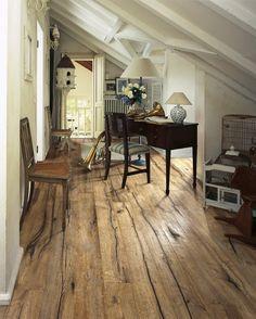 1000 Ideas About Engineered Wood Floors On Pinterest