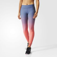adidas - Miracle Sculpting Tight 130€