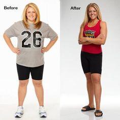 2000 calorie diet weight loss
