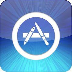 10 steps to become a professional iOS developer. — iOS App Development — Medium