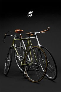 f776b60807 Swiss Fixed Bike, Fixed Gear, Cycling Bikes, Fixie, Vintage Bikes, Triangles