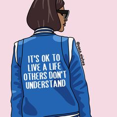 Words of Wisdom: Top 5 Motivational Quotes - Huisdecoratie 2019 Babe Quotes, Girl Boss Quotes, Self Love Quotes, Words Quotes, Sayings, Quotes Motivation, Positive Quotes, Motivational Quotes, Inspirational Quotes