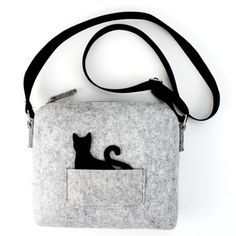 2016 NEW Designer Brand cute small messenger Bag,small handbag,girl cat funny bag,Green crossbody bag women messenger bags gift -- You can get additional details at the image link.