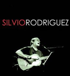 SILVIO RODRÍGUEZ - RECOPILACIÓN DE CANCIONES